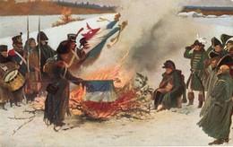 Kossak  Napoleon - Personen