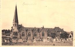 Beervelde De Kerk - Lochristi