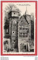 CP TROOZ Château De La Fenderie - Trooz