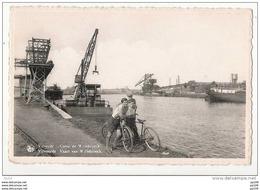 VILVOORDE VILVORDE  Canal De Willebroeck Vaart Van Willebroeck - Vilvoorde
