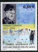 TAAF, N° 746** Y Et T - Terres Australes Et Antarctiques Françaises (TAAF)