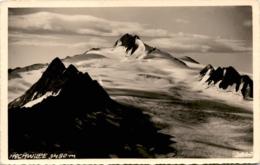Hochwilde 3480 M (2867) * 19. 7. 1949 - Sölden