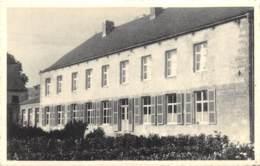 Philippeville - Institut Des Soeurs De Notre-Dame - Classes Primaires - Philippeville
