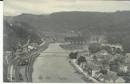 Tilff Panorama  (11899) - Esneux
