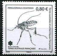 TAAF, N° 766** Y Et T - Terres Australes Et Antarctiques Françaises (TAAF)