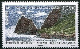 TAAF, N° 769** Y Et T - Terres Australes Et Antarctiques Françaises (TAAF)