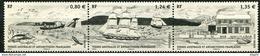 TAAF, N° 778 à N° 780** Y Et T - Terres Australes Et Antarctiques Françaises (TAAF)