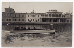 Brioni - Istria - Pola - 1910. - Kupelwieser, Franz Ferdinand(?) - Croatia