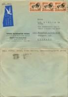 [404540]TB//-Afrique Du Sud 1990 -  Animaux, Félins - Südafrika (1961-...)