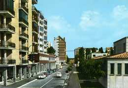 RHO  (RM) - Milano