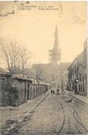 Termonde NA16: Eglise Notre-Dame 1924 - Dendermonde