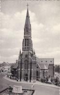 Duffel, Kerk St Martinus (pk60459) - Duffel