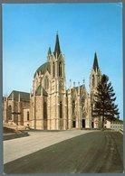 °°° Cartolina N. 7 Castelpetroso Santuario Dell'addolorata Nuova °°° - Isernia
