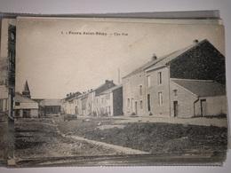 Pourru Saint Rémy - Sonstige Gemeinden
