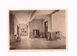 Institut N.D.du Bon Conseil.Hall D'entrée. - Onderwijs, Scholen En Universiteiten