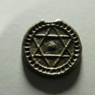 Morocco 2 Falus 1287 - Morocco