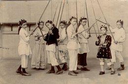 INDES  15 * 11 CM Fonds Victor FORBIN 1864-1947 - Fotos