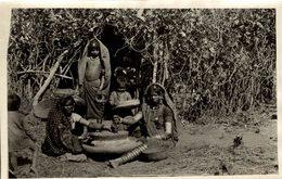 INDES  15 * 10 CM Fonds Victor FORBIN 1864-1947 - Fotos