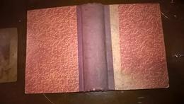 FRANCAIS-GREC Dictionaire Par N. KONTOPOULOSEd: NEOS KOSMOS (1934) 1076 Pages, EN TRES BONNE ETAT(13,50Χ17,50 Cent.) - Diccionarios