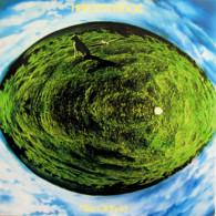 * LP *  MIKE OLDFIELD - HERGEST RIDGE (Holland 1974 - Rock