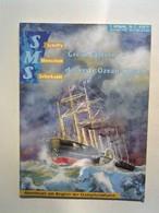 Great Eastern - Der Erste Ozean-Gigant. - Livres, BD, Revues