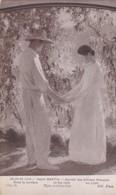 SALON DE 1914 HENRI MARTIN DANS LA LUMIERE - Hold To Light