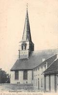 De Kerk - Oordegem - Lede