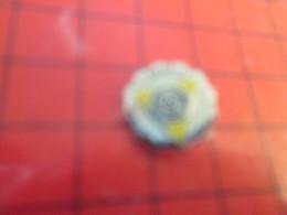511c Pins Pin's / Rare & De Belle Qualité  THEME : AUTOMOBILES / Mini Pin's ACO AUTOMOBILE CLUB DE L'OUEST - Pin's