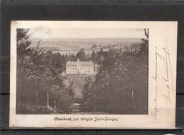 Cleerbeek Par Winghe Saint-Georges - Tielt-Winge
