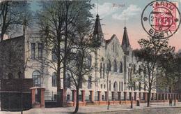 CPA - Estonie - Dorpat / Tartu - 1922 - Djibouti