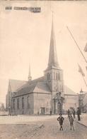 De Kerk -  Kontich - Kontich