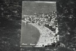 6076    ALASSIO, RIVIERA DEI FIORI - Savona