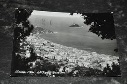6079    ALASSIO, RIVIERA DEI FIORI - Savona