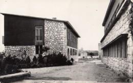 Medulin 1961 - Croatia