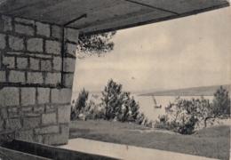 Medulin 1958 - Croatie