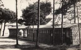 Medulin 1960 - Croatia