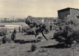 Medulin 1964 - Croatie