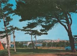 Medulin 1970 - Croatie