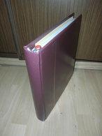 Sammlung Spanien Gebiete Postfrisch Sahara Ifni Fernando Poo Rio Muni (60055) - Ifni