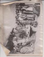 ETAT //// COREA KOREA COREE EAST ASIA  23 * 17 CM Fonds Victor FORBIN 1864-1947 - Fotos