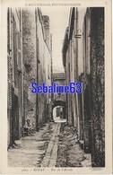 Royat - Rue De L'Arcade - Royat