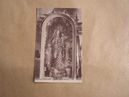CAP D' ANTIBES Notre-Dame De Bon-Port Département 06 Alpes Maritimes Carte Postale France - Antibes