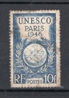 FRANKRIJK Yt. 771° Gestempeld 1946 - Frankrijk
