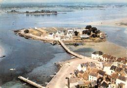 Saint Cado (56) - Vue Panoramique - France