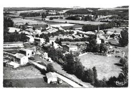 Lombers Vue Générale - France