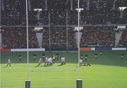 PARIS #3 SAINT-DENIS STADE DE FRANCE STADIUM ESTADIO STADION STADIO - Rugby