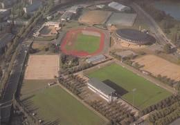 SAINT-NAZAIRE STADE MUNICIPAL STADIUM ESTADIO STADION STADIO - Football