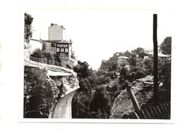 """Eze. Le Pont Saint Laurent. Bombardement Aout 44.Operation """"Dragoon"""".Débarquement De Provence. - Eze"""