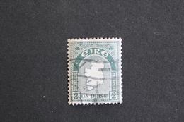 IRLANDE 2 PINSIN , OBLITERE TB - 1922-37 Stato Libero D'Irlanda