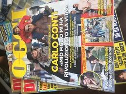 STUPENDA RIVISTA OGGI - Books, Magazines, Comics
